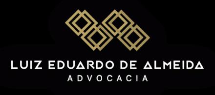 Le Almeida Advocacia